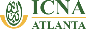ICNA Atlanta