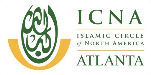 http://v01.icnaatlanta.org/wp-content/uploads/2016/02/icna_logo_white_bg.png